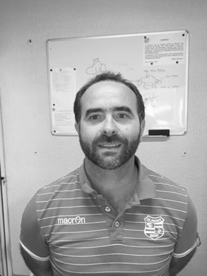 Nicolas-LABADIE