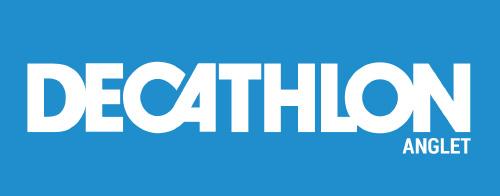 decathlon-anglet-logo
