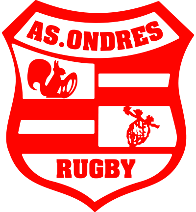 logo as ondres 2