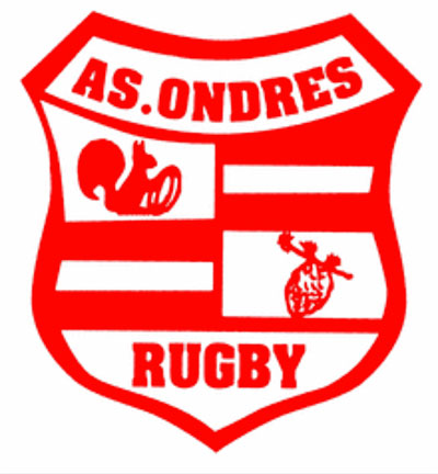 logo-as-ondres