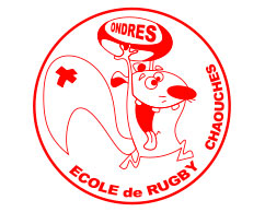 logo-ecole-rugby