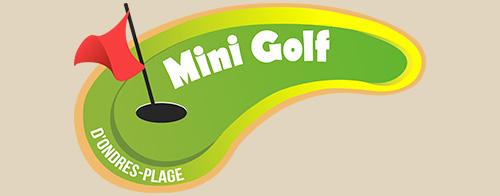 minigolf-ondres
