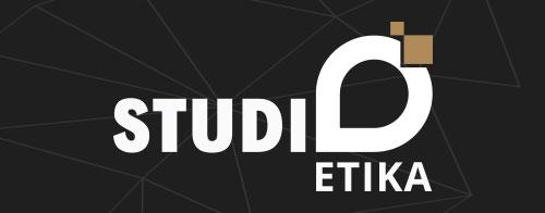studio-etika