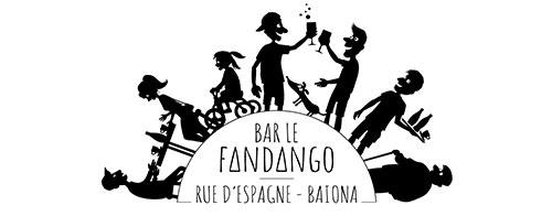 logo-fandango-bayonne